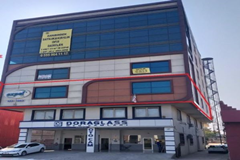 ADANA SEYHANDA 310 M2 İŞYERİ