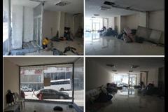 İSTANBUL ESENYURTTA 267 M2 İŞYERİ