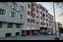 İSTANBUL ESENYURTTA 95 M2 KONUT