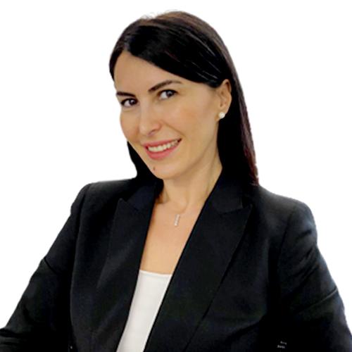Pınar Özsoy Akay